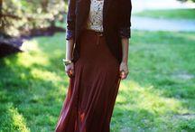 style   fashion / by Jordan Cobb