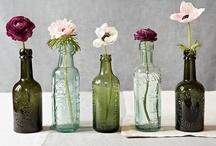 Florals / by Erin Perrotta