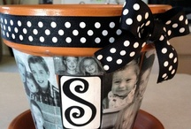 Crafts I like / by Edie Blough