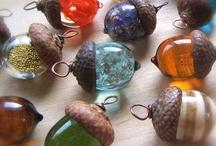 Crafty Ideas / by Sheri Wilson