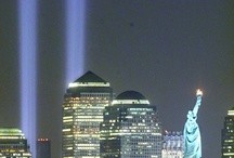 I LOVE NEW YORK / by Patricia Calesini
