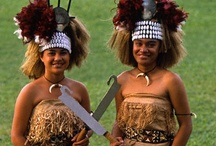 ..deeplyROOTED / i'm SAMOAN. i LOVE my culture and all the Polynesian cultures. you'll find tidbits of them here. / by Celeste Auelua Toutai