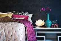 Home decor and design / by Anastasia Zitkus