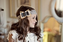 Girls Clothing and Accessories / The things girls can't live without!! / by Carrie