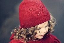 Kiddie Clothing / by Lindsay Stewart