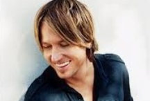 Keith Urban I love you x  / My all time celebrity crush The most gorgeous man on this earth.   / by Kelly Crow