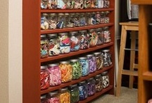 Organization / by Carrie