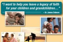 September 2014 Broadcasts / All of the Family Talk Broadcasts that have aired in September 2014.  / by Dr. James Dobson