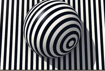 Stripes A Go Go / by Carol Roberts