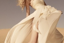 Elegant Couture A Go Go / by Carol Roberts