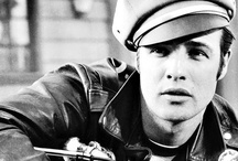 Brando A Go Go / by Carol Roberts