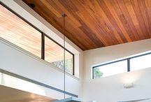 Modern Ceiling A Go Go / by Carol Roberts