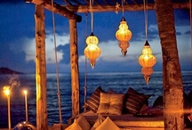 Shore life... /   / by Haifaa Tannous