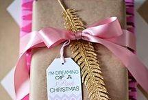 christmas / by Louisa @LittleBigCompany The Little Big Company