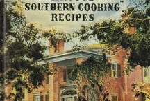 Cookbook Collections / by Kathie Lane