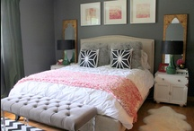 A Sweet Design Style Inspiration / by A. Sweet Design