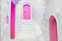 A Sweet Design Architectural Inspiration / by A. Sweet Design