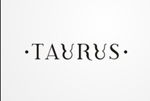Taurus / by Sellecca Berg