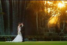 The Wedding Shop / by Aventura Mall