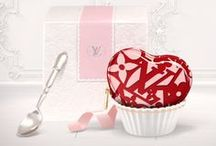 Gifts for Romantics / by Aventura Mall