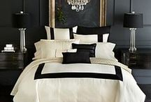 Style at Home / by Aventura Mall