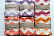 etsy love / by Heather // Whipperberry