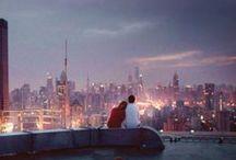 Movies / by Shinya Kuragaki