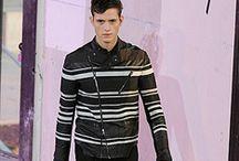 Fashion Week (Spring/Summer & Autumn/ Winter) 2013 / by Models 1