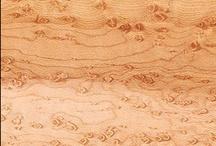 Wood / by Woodcraft