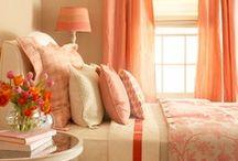 Bedrooms / by Jennifer Dinning Brenda Remlinger