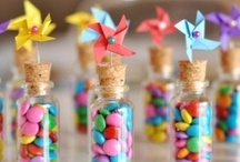 Crafts / Just things that caught my eye I might want to make / by Marvelous With Marti