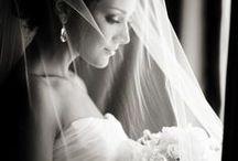 Wedding Photos  / by Marquito Moffett