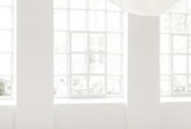 INTERIORES / Diferentes ideas para solucionar interiores / by Alberto Rodríguez