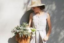 Style & Beauty / by Elaina Keppler