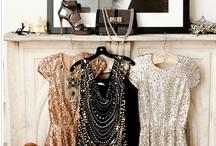 Style / by Kiran Riar