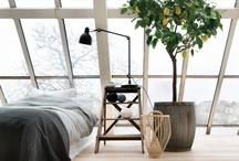 @home / by Katharina Papenbrock