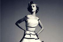 All Fashion/My taste :) / by Stephanie Waltrip