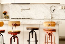 Home Inspiration / by Erica Stella (StellaBella)