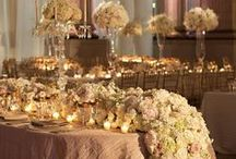 Great floral design / by Connie Moore