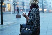 My Style / by Danielle Warner