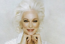 Ageless Women / by Patricia Champagne