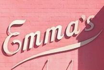 Mini Me - Emma! / by Jennifer Sauer