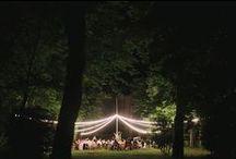 Decoración | Wedding decor / Decoración de bodas | Wedding decor / by Tendencias de Bodas