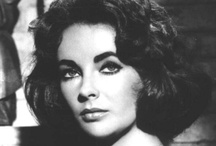 Classic Hollywood / by Linda Coogan
