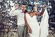 Photocall | Photobooth / Photocall | Photo booth | Ideas para bodas | Wedding ideas / by Tendencias de Bodas