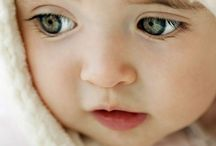 Babies/toddlers / by Natalie (Beebe) Lobaugh
