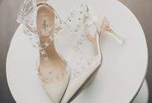Shoes / by Laura