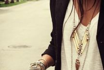 My Style / by Lisa Henricks
