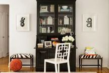Rhode Island / Inspiration for Rhode Island Living Room / by Laura