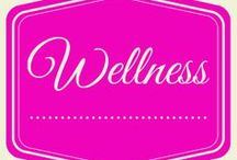 ❀Transforming | Wellness❀ / A place where I come for daily renewal: Motivation,  Fitness/Workouts, Inspiration    / by ❀Carol | Transforming Daily❀